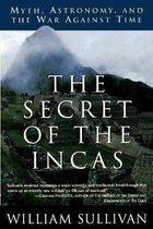 The Secret of the Incas