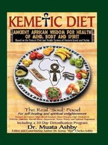 The Kemetic Diet: Ancient Egyptian System of health