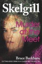Murder at the Meet