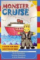 Monster Cruise