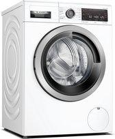 Bosch WAV28MH0NL - Serie 8 - Wasmachine