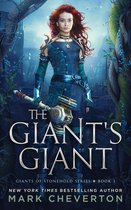 The Giant's Giant