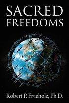 Sacred Freedoms
