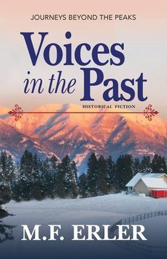 Voices in the Past