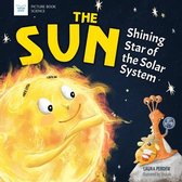 The the Sun