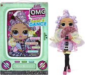 L.O.L. Surprise! OMG Dance Miss Royale - Modepop