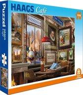 Haags Café (1000)