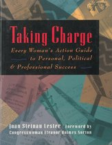 Taking Charge