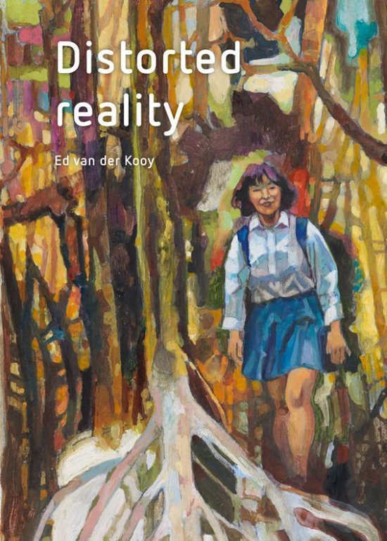 Distorted reality