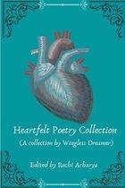 Heartfelt Poetry Collection