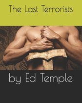 The Last Terrorists