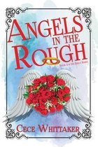 Angels in the Rough
