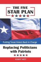 The Five Star Plan