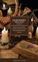 Hoodoo Spellbook