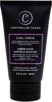 Curl Creme 148ml Controlled Chaos Curl Creme 148ml