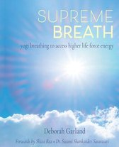 Supreme Breath