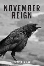 November Reign