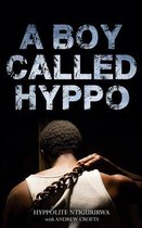 A Boy Called Hyppo