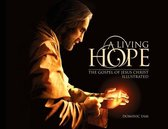 A Living Hope