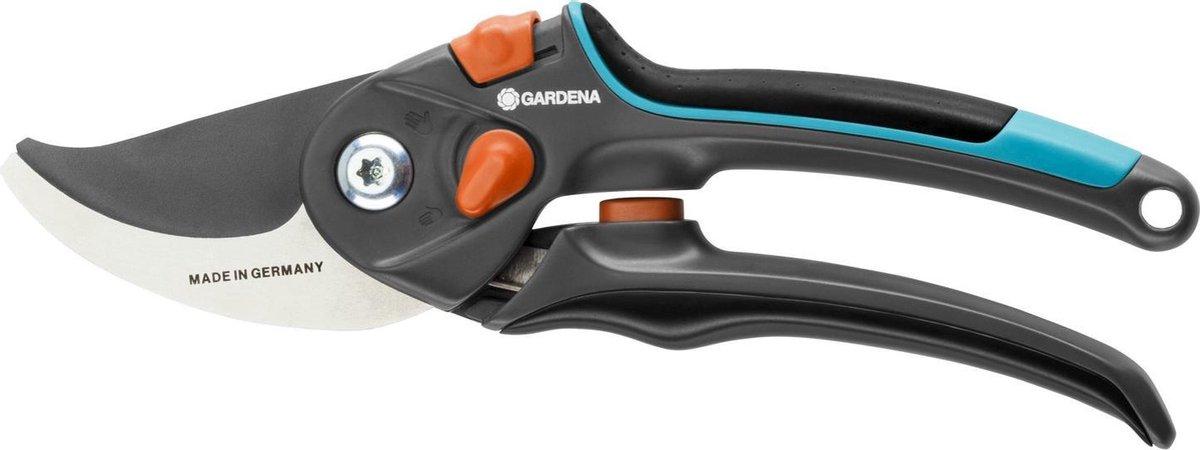 GARDENA Comfort B/S-XL Bypass Snoeischaar -   24 mm - 25 Jaar Garantie