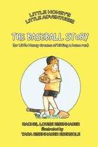 The Baseball Story