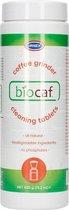 Urnex Biocaf - Grinder Cleaner - 430g
