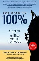 100 Days to 100%
