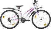 Sprint Probike Adventure- Mountainbike-Damesfiets -24 inch-BK19PB0140  R5