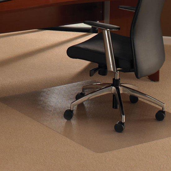 Ultimat II 120x150 - Vloermat-voor tapijt