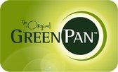 GreenPan Hapjespannen
