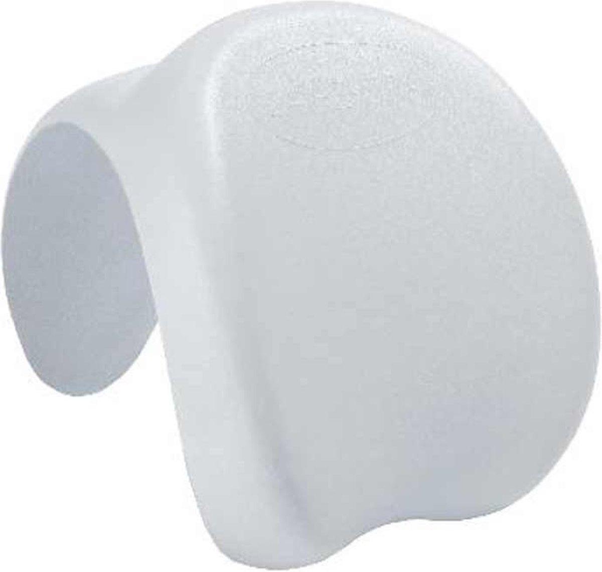 Lay-Z-spa hoofdkussen