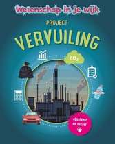 Project Vervuiling