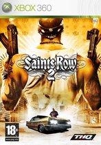 Saints Row 2 - Classics Edition