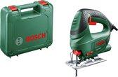 Bosch PST 650 Decoupeerzaag - 500 W - Met kunststo