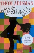 Mr. Single