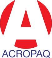 ACROPAQ Kassakluizen