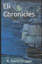 Eli Chronicles