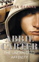 Abbie Carter