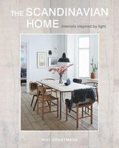The Scandinavian Home : Interiors Inspired by Light
