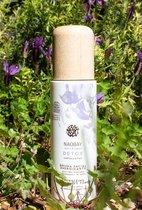 Detox Energizing Facial Mist Toner - 200 ml