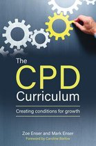 The CPD Curriculum