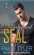 Bodyguard SEAL
