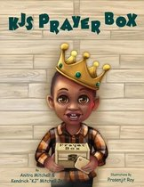 KJs Prayer Box