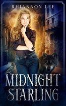 Midnight Starling