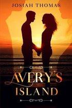 Avery's Island