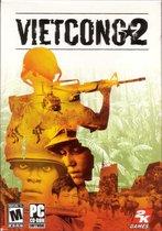 Vietcong 2 /PC