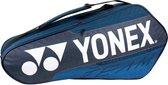 Yonex Sporttas - Blauw/Wit