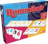 Rummikub Twist - Bordspel