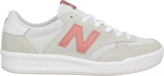 New Balance Sneaker Maat 36