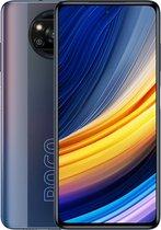 Poco X3 Pro - 128GB - Zwart